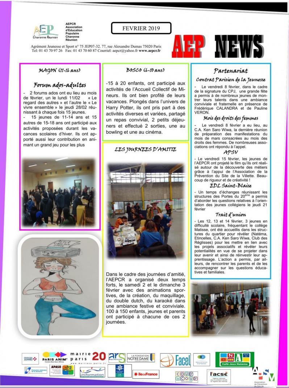 aep-news-fevrier-2019-1
