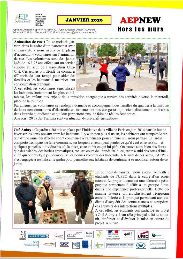 Aep news janv 2020 p2 jpg