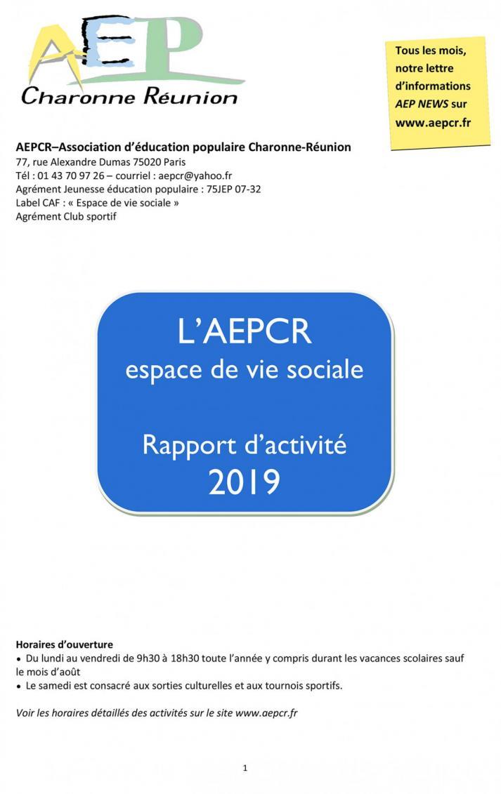 Aepcr ra 2019 1