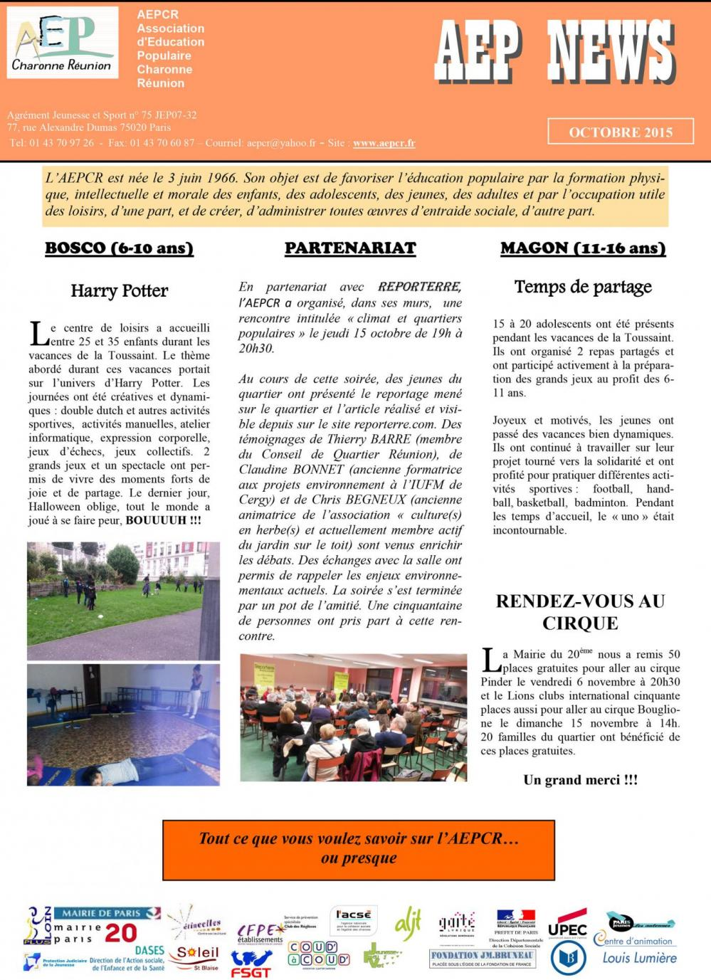 News oct 2015 1 v2